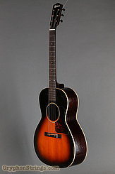 1940 Gibson Guitar L-00 Sunburst Image 6