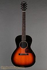1940 Gibson Guitar L-00 Sunburst Image 7