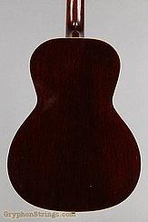 1940 Gibson Guitar L-00 Sunburst Image 9
