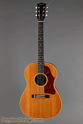 1957 Gibson Guitar LG-3 Image 1