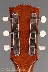 1957 Gibson Guitar LG-3 Image 11