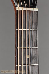 1957 Gibson Guitar LG-3 Image 13