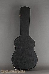 1957 Gibson Guitar LG-3 Image 14