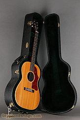 1957 Gibson Guitar LG-3 Image 15