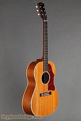 1957 Gibson Guitar LG-3 Image 2