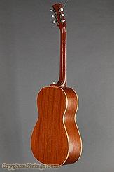 1957 Gibson Guitar LG-3 Image 3