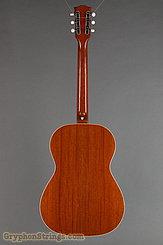 1957 Gibson Guitar LG-3 Image 4