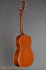 1957 Gibson Guitar LG-3 Image 5