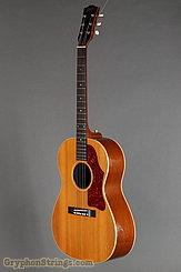 1957 Gibson Guitar LG-3 Image 6