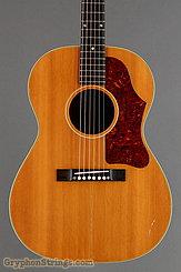 1957 Gibson Guitar LG-3 Image 8