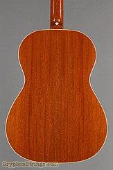 1957 Gibson Guitar LG-3 Image 9