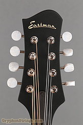 Eastman Mandolin MD305 NEW Image 10