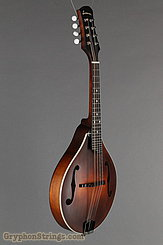 Eastman Mandolin MD305 NEW Image 2