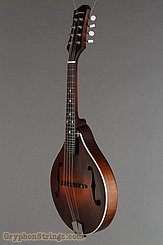 Eastman Mandolin MD305 NEW Image 6