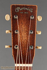 Martin Guitar DSS-15M,  StreetMaster NEW Image 10