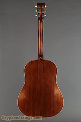 Martin Guitar DSS-15M,  StreetMaster NEW Image 4