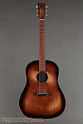 Martin Guitar DSS-15M,  StreetMaster NEW Image 7