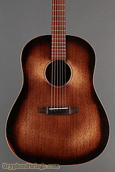 Martin Guitar DSS-15M,  StreetMaster NEW Image 8