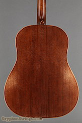 Martin Guitar DSS-15M,  StreetMaster NEW Image 9