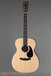 Martin Guitar 000-13E  NEW Image 1
