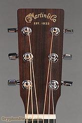 Martin Guitar 000-13E  NEW Image 10