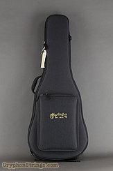 Martin Guitar 000-13E  NEW Image 11