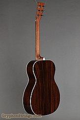 Martin Guitar 000-13E  NEW Image 5