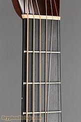 2015 Bourgeois Guitar OMC Soloist Adirondack/Brazilian Image 13