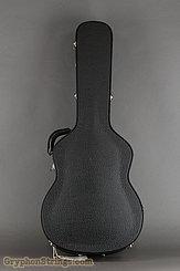 2015 Bourgeois Guitar OMC Soloist Adirondack/Brazilian Image 14