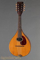 1949 Martin Mandolin Style A Image 1