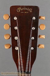 1949 Martin Mandolin Style A Image 10