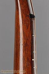 1949 Martin Mandolin Style A Image 12