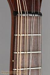 1949 Martin Mandolin Style A Image 13