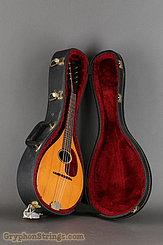 1949 Martin Mandolin Style A Image 15