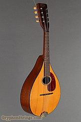 1949 Martin Mandolin Style A Image 2