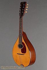 1949 Martin Mandolin Style A Image 6