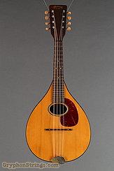 1949 Martin Mandolin Style A Image 7