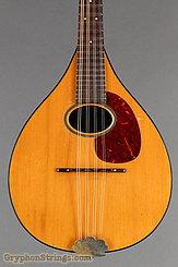 1949 Martin Mandolin Style A Image 8