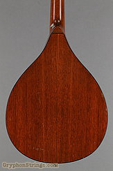 1949 Martin Mandolin Style A Image 9