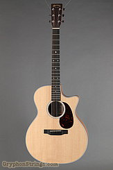 Martin Guitar GPC-13E  NEW