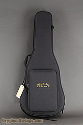 Martin Guitar GPC-13E  NEW Image 11