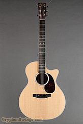 Martin Guitar GPC-13E  NEW Image 7