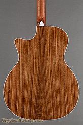 Martin Guitar GPC-13E  NEW Image 9