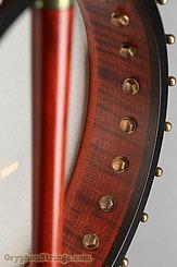 "Ome Banjo Minstrel 12"" NEW Image 12"