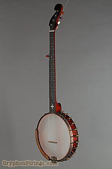 "Ome Banjo Minstrel 12"" NEW Image 6"