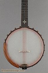 "Ome Banjo Minstrel 12"" NEW Image 8"