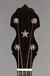 """Bart Reiter Banjo Bacophone 11"""", Mahogany neck NEW Image 12"""
