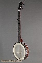 """Bart Reiter Banjo Bacophone 11"""", Mahogany neck NEW Image 6"""
