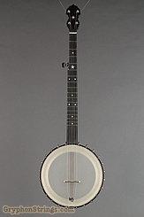 """Bart Reiter Banjo Bacophone 11"""", Mahogany neck NEW Image 7"""