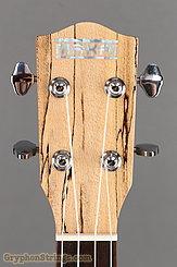 Makai Ukulele LC-85SM NEW Image 10